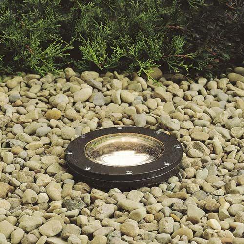 120v landscape lighting landscape lighting pinterest landscaping 120v landscape lighting aloadofball Image collections