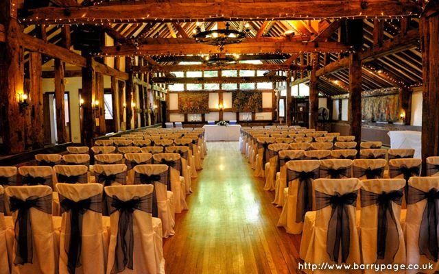 Gallery High Rocks Our Wedding 3 Pinterest Tunbridge Wells