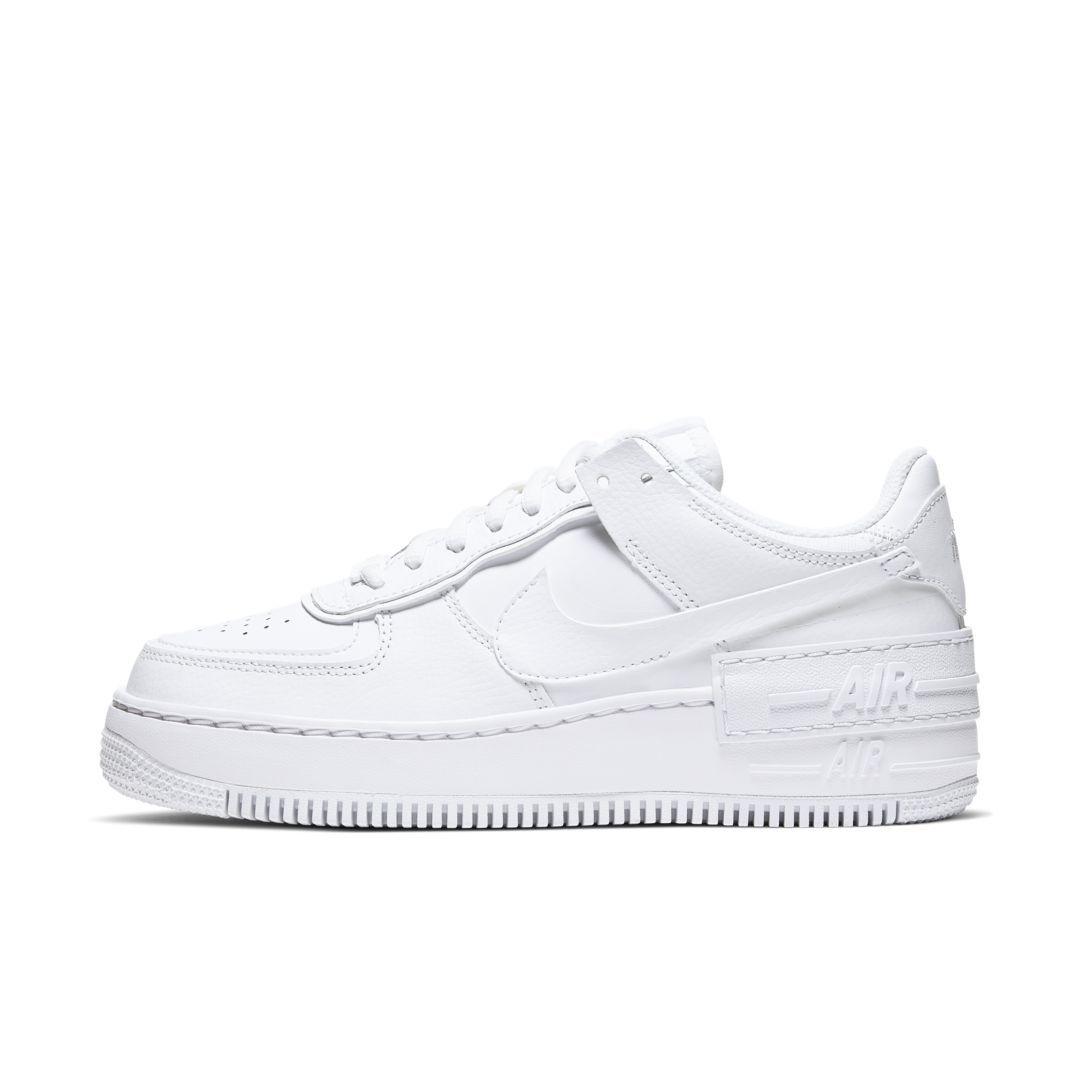 Nike Tenis Nike Air Force 1 Low Shadow Farfetch