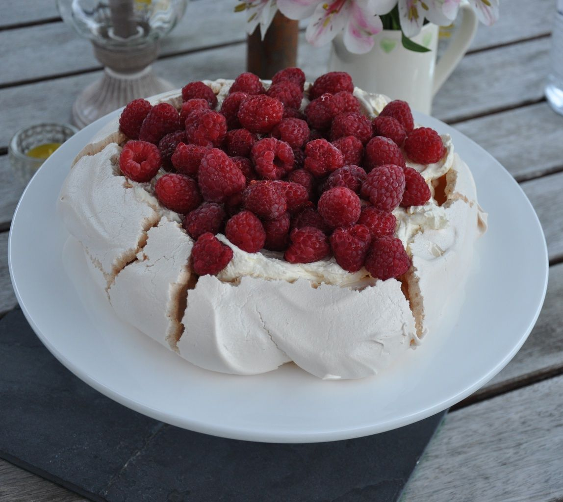 recipe: nigella pavlova recipe [10]