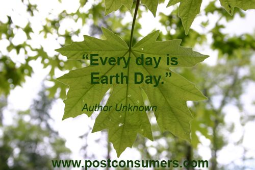 Earth Day Quotes Celebrate Earth Day Every Day #earthday  Earth Day Quotes