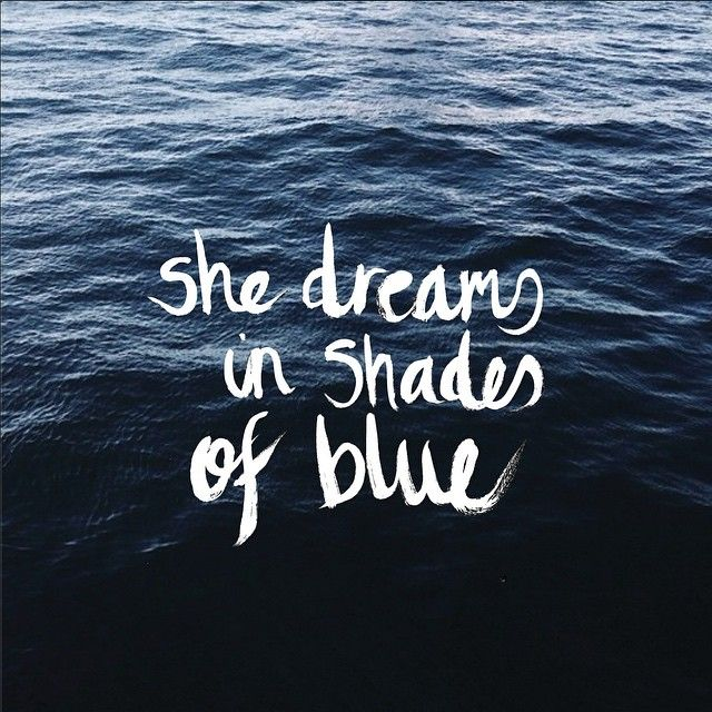 Log In Instagram Blue Quotes Summertime Quotes Ocean Quotes