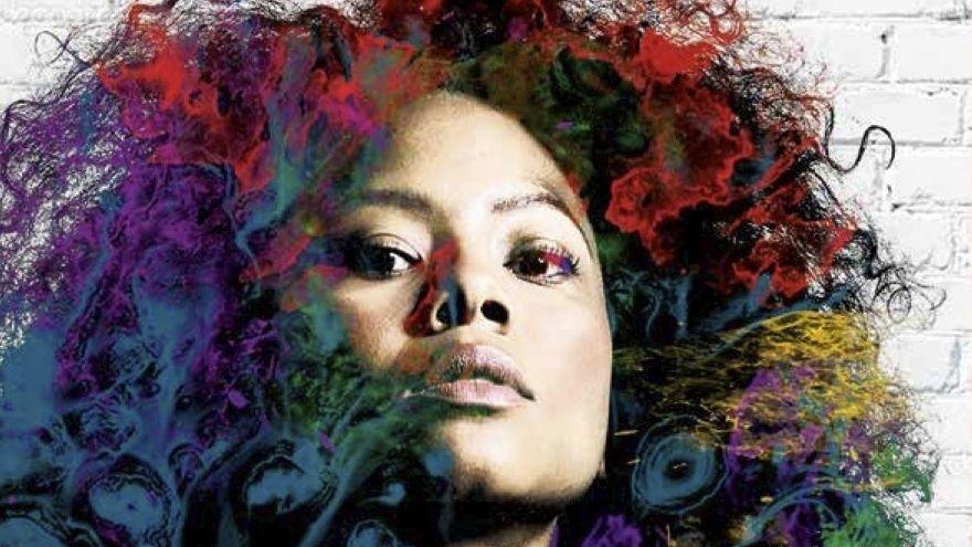 'Shadowshaper' Paints A Vibrant Picture