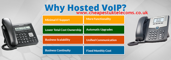 Cheapest UK Telecoms offers best business to business ...