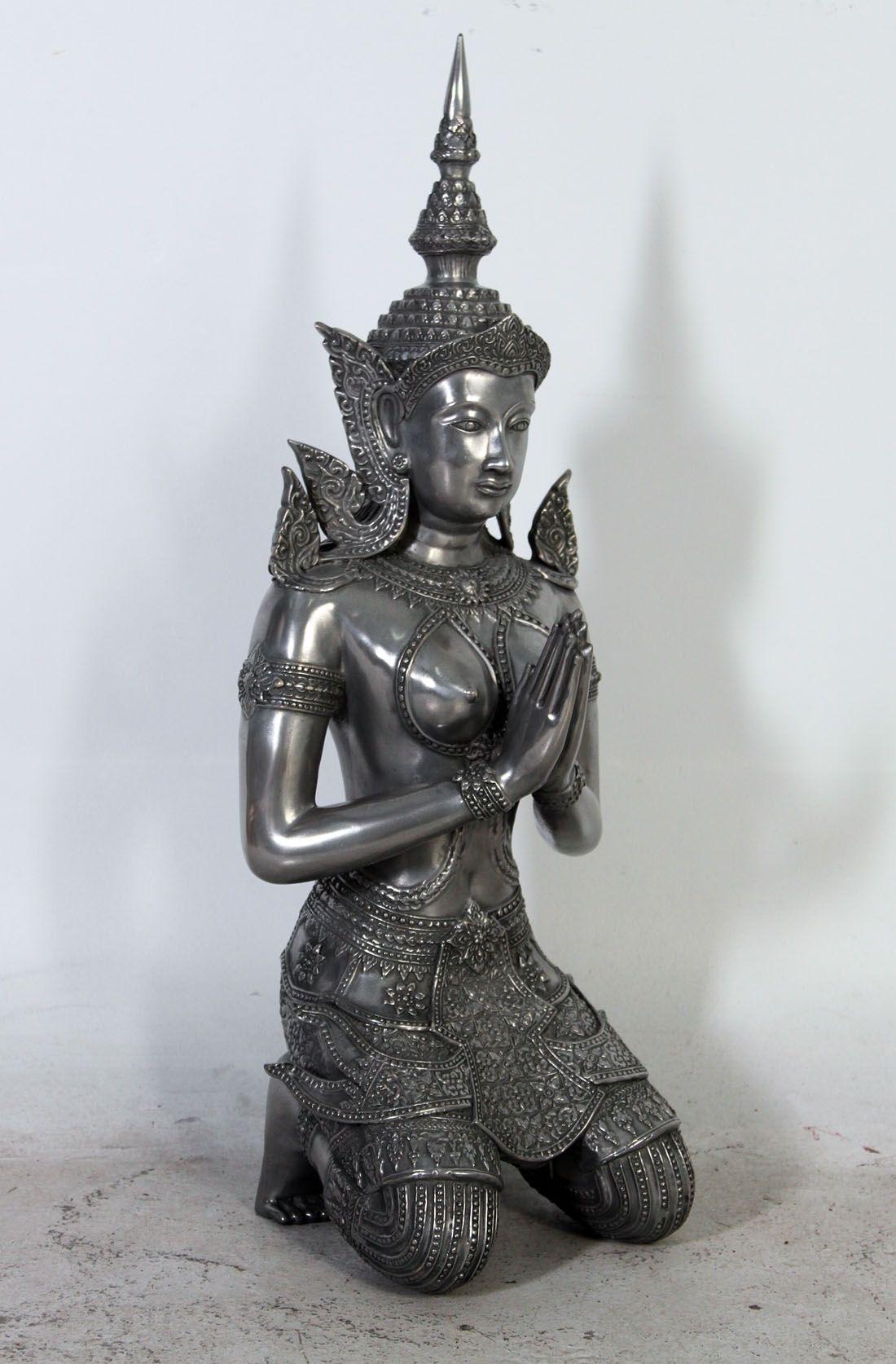 Aliexpress.com : Buy China Old Tibet Tibetan Buddhism tara