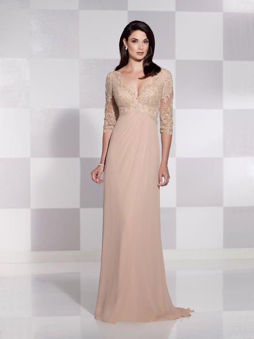 Cameron Blake 115617 Cameron Blake by Mon Cheri The Perfect Dress ...