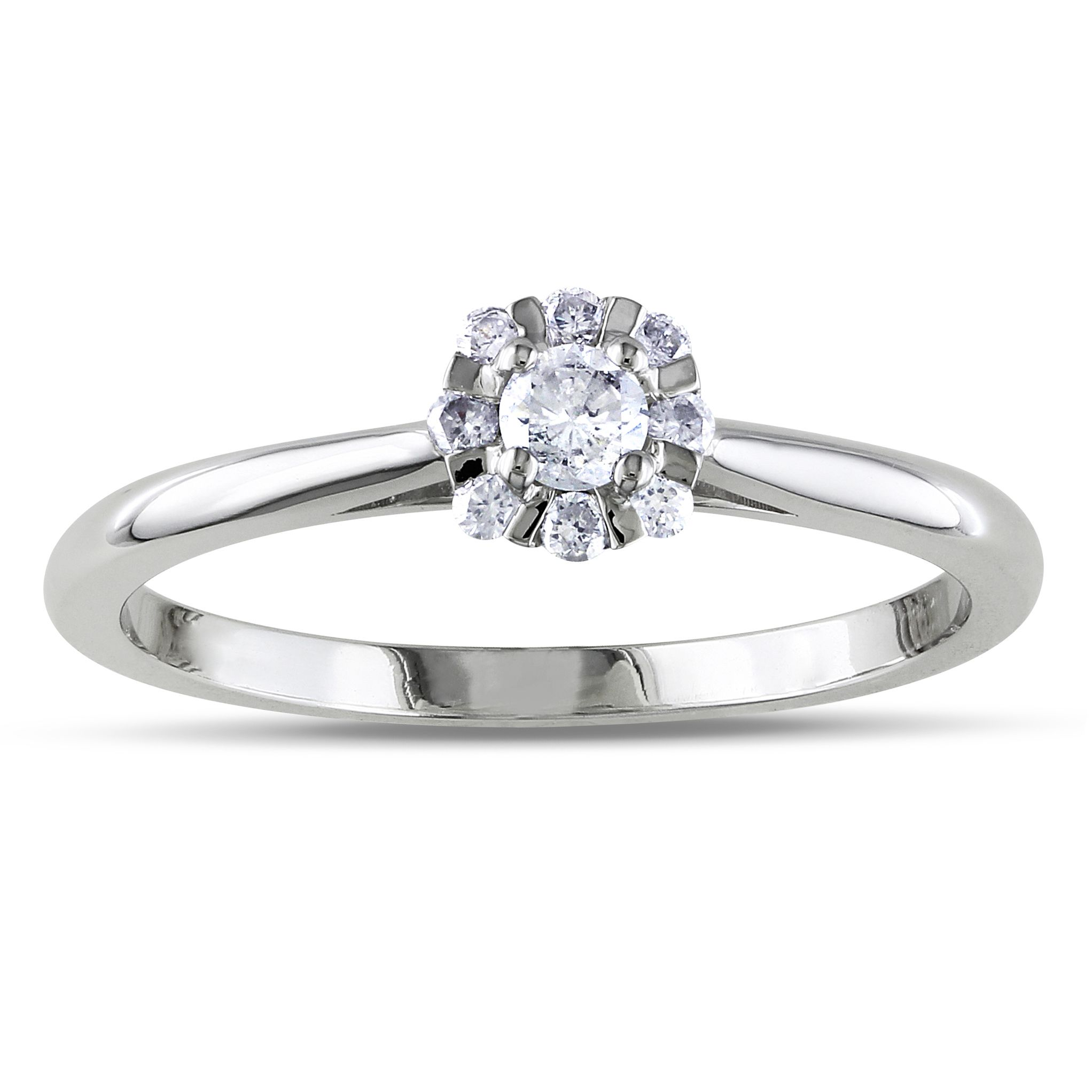 promise rings walmart | Promise ring walmart | Pinterest ...