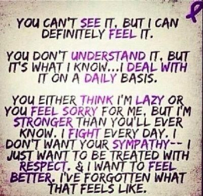 Chronic Pain Quotes Chronic Pain  A Fight Every Day  Chronic Pain  Pinterest