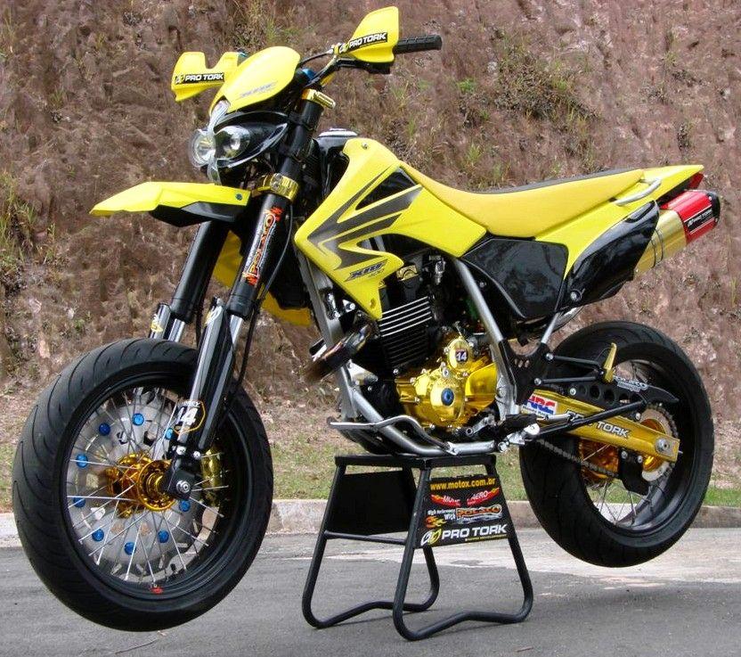 2018 honda 650 xr.  Honda StreetLegal 2017 Honda CRF450R SuperMoto Bike That YOU Can BUY    Motard Motorcycle  CRF 450 R Pinterest With 2018 Honda 650 Xr