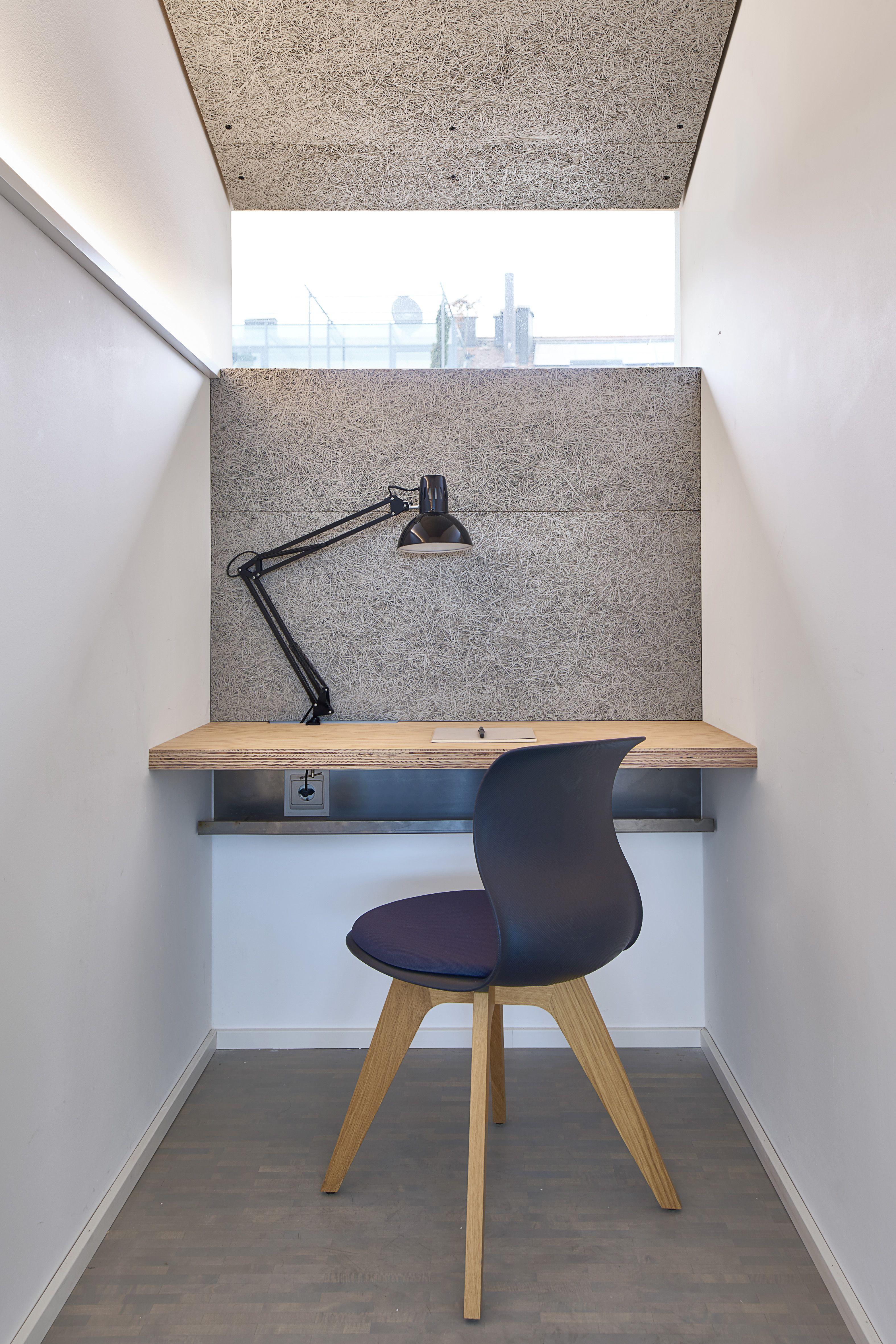 die besten 25 akustik elemente ideen auf pinterest diy verst rker lautsprecherverst rker und. Black Bedroom Furniture Sets. Home Design Ideas