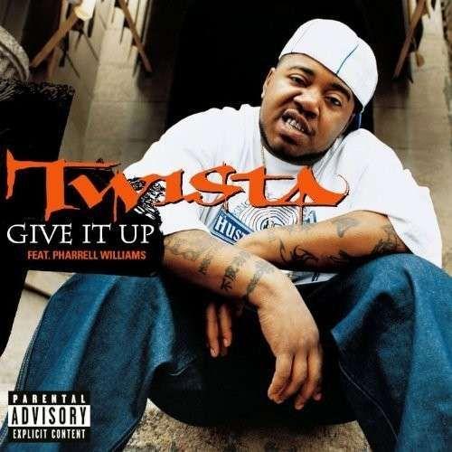 Twista - Slow Jamz Lyrics | MetroLyrics