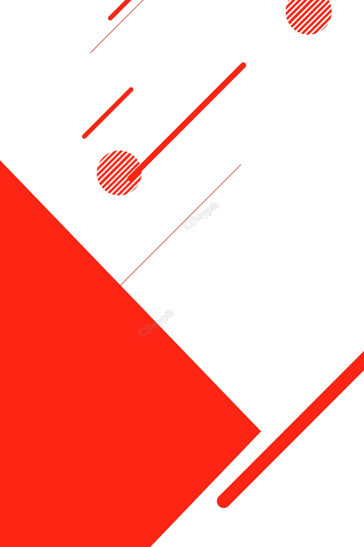 Irregular Lines Red Background Psd Layered Advertising Background Desain Banner Desain Grafis Inspirasi Desain Grafis