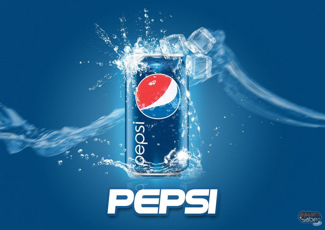Historias Excepcionales: Caleb Bradham, el boticario detrás de Pepsi