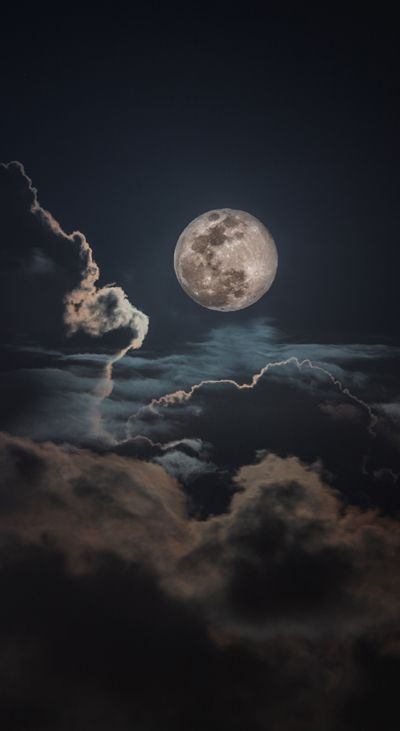 Download Free Android Wallpaper Night