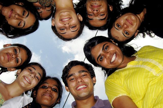 003 India's demographic dividend publichealth impacts of the