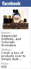 Sagescript