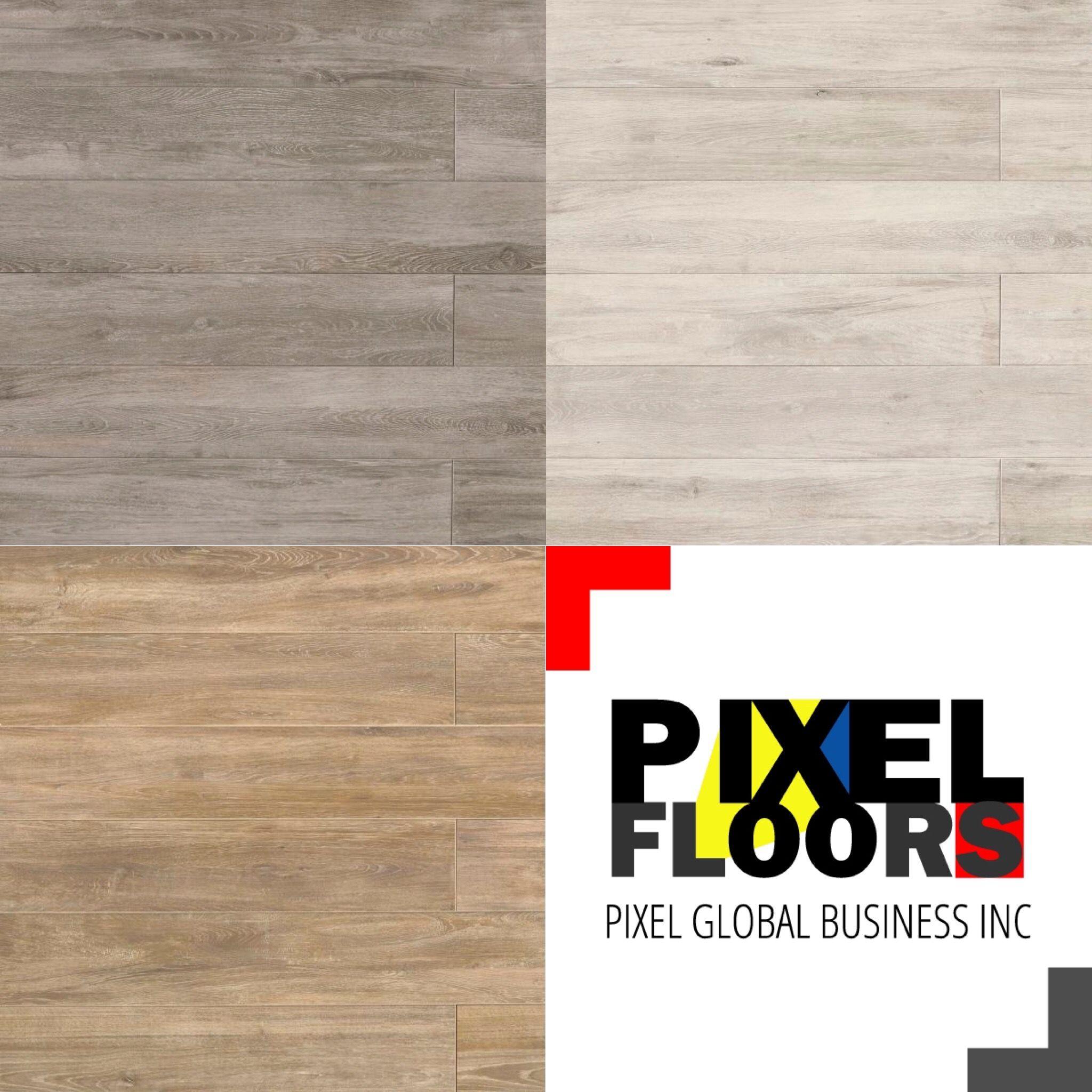 Othello Tile Collection: Othello Disponible en Pixel Floors #ceramica #ceramicas #pisos #pixelfloors #miami #pembrokepines #doral #miramar #ofertas #moda  Visitenos, llámenos o escribanos y le cotizaremos sin compromisos!