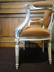 Style Transition Wikipedia Meuble De Style Mobilier De France Mobilier De Salon