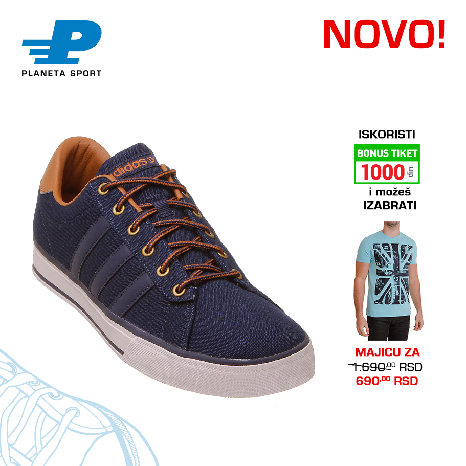 PATIKE DAILY M F97755 (With images) Adidas gazelle sneaker