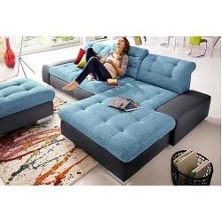 Photo of sit&more Ecksofa Sit & MoreSit & More