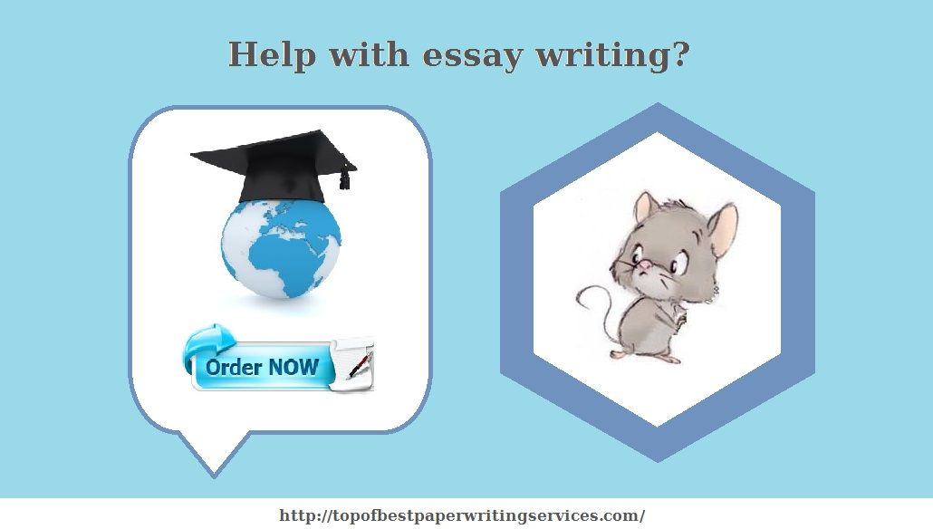 Help With Essay Writing  Essay Writing Service Reviews  Pinterest  Help With Essay Writing Learning English Essay Writing also Order Custom Writing  English Narrative Essay Topics