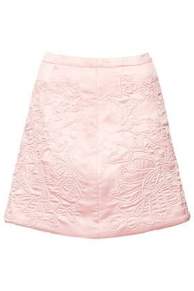 Skirt the Rules #Fashion #Shopping #Style