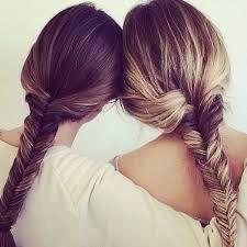 Resultado de imagem para hairstyles instagram