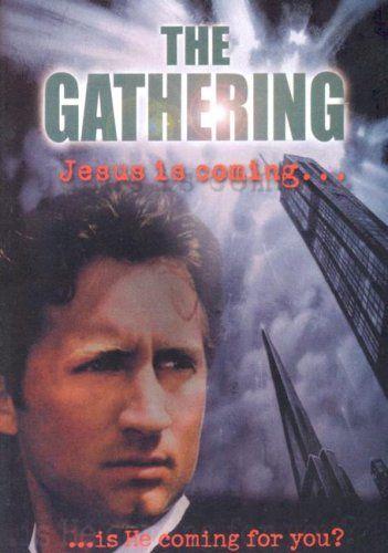 The Gathering - List price: $14.95 Price: $11.39