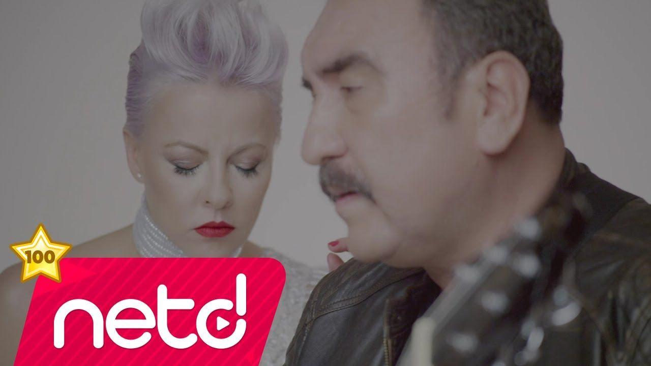 Umit Besen Feat Pamela Seni Unutmaya Omrum Yeter Mi Youtube Muzik Indirme Muzik Videolari Muzik