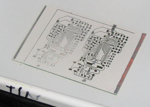 Precision B Wiring Diagram Precision Circuit Diagrams