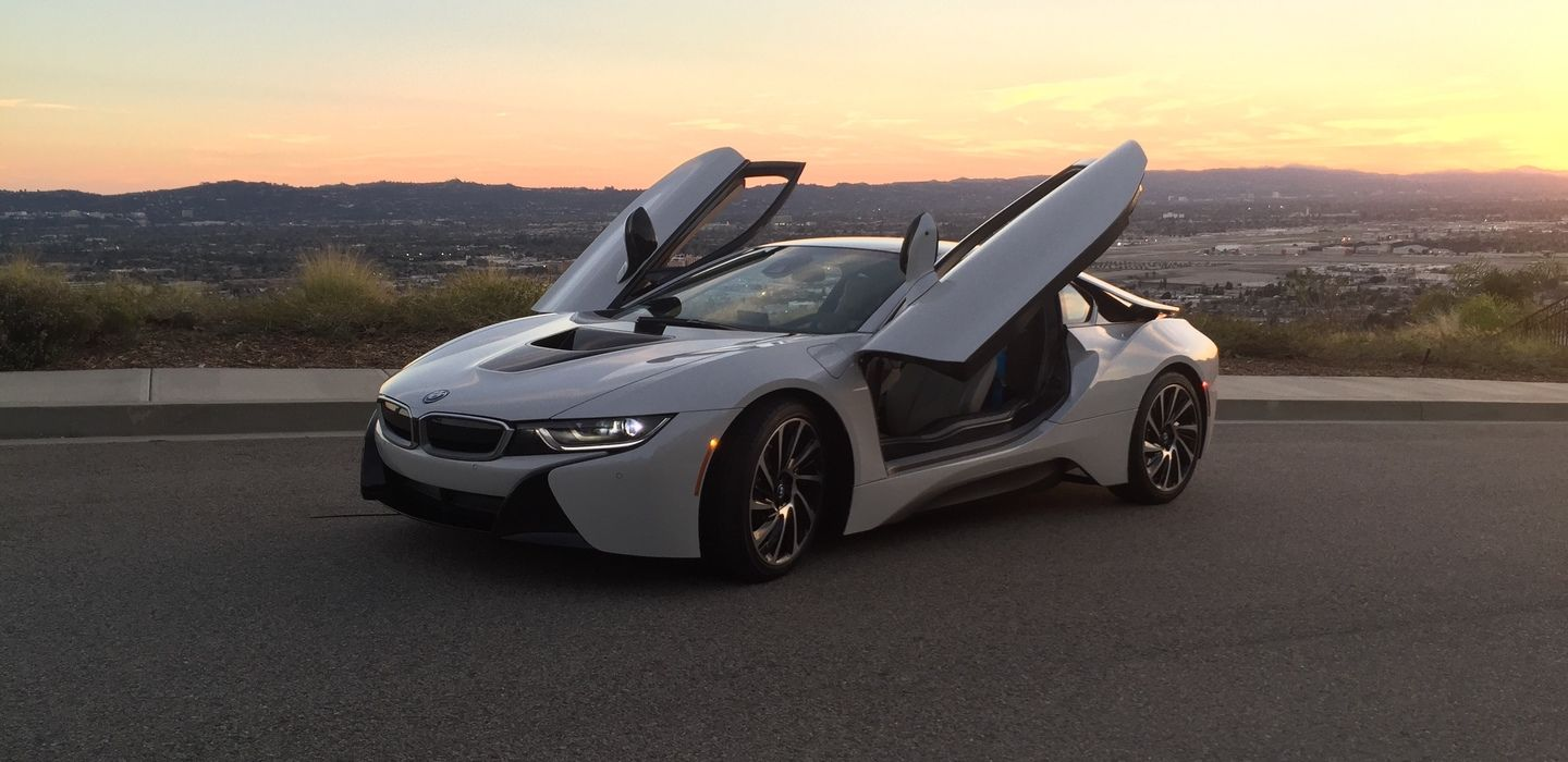 rent alex s bmw i8 on turo exotic cars pinterest bmw i8 bmw and cars. Black Bedroom Furniture Sets. Home Design Ideas