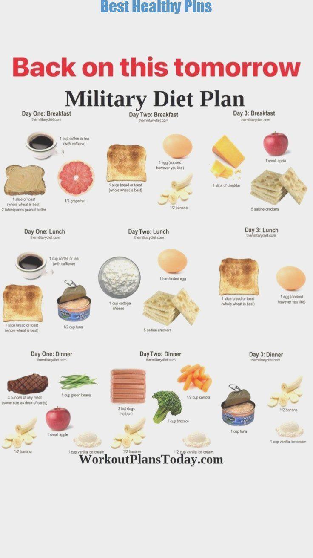 #Clean Eating Diet Plan #Dieta #Sin #título Sin título – Dieta – #Dieta # Sin #Título #título #Dieta #dieta #Sin