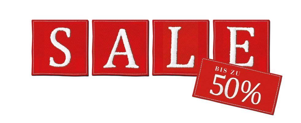 Spare bei PKZ bis zu 50 Prozent!  Gelange hier zum Online Shop: http://www.onlinemode.ch/bis-zu-50-salbe-bei-pkz/