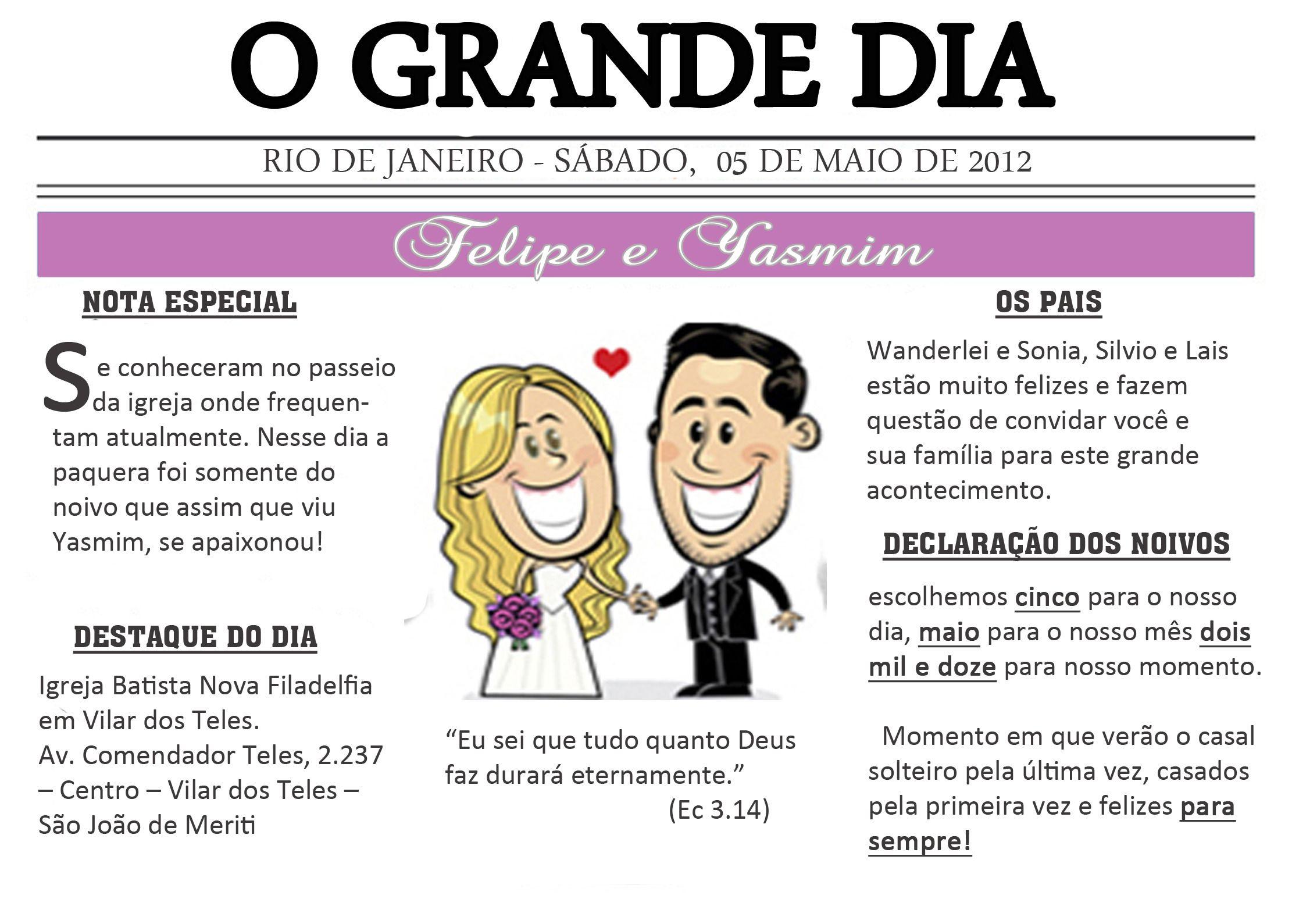 Frases Para Convite De Casamento Para Quem Ja Mora Junto Pesquisa
