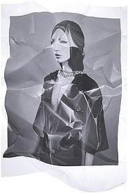 Stefania Fersini | Painting | Art Gallery AFK, Lisbon
