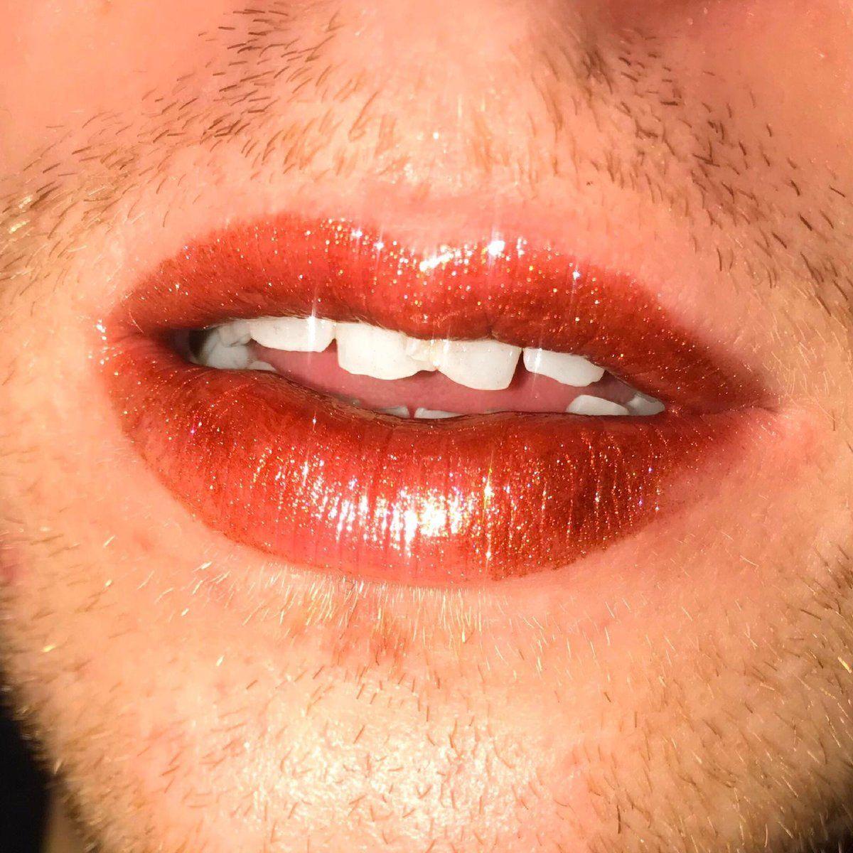 Fireside Eye & Lip Multi Lacquer Lips, Eyes lips