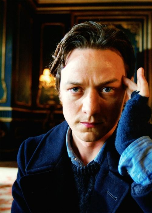 Charles Xavier James Mcavoy In X Men First Class 2011 James Mcavoy Charles Xavier Charles Francis Xavier