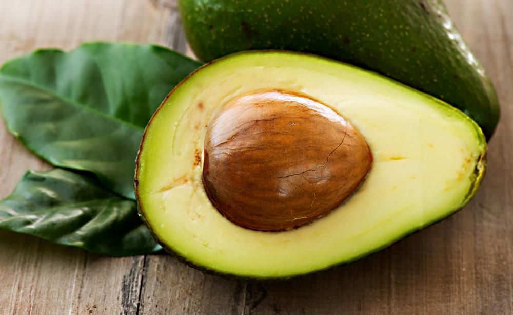 Vom Kern zur Avocado-Pflanze: So geht's