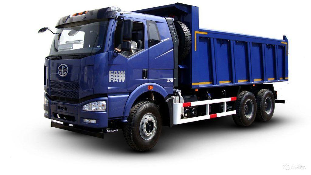FAW trucks – VAG fault codes PDF   Truck Workshop Repair Manuals PDF