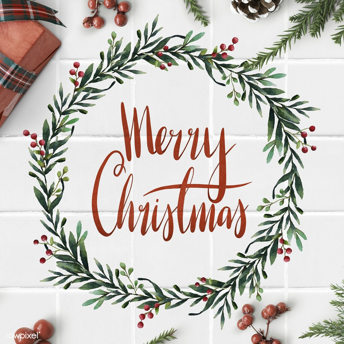 Download Premium Psd Of Merry Christmas Greeting Card Mockup 519992 Merry Christmas Card Greetings Minimalist Christmas Card Christmas Greeting Cards