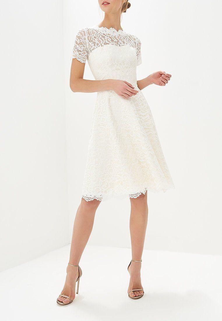 Knee Length Wedding Dress Boho Wedding Dress Simple Etsy Knee Length Wedding Dress Simple White Dress Off White Dresses