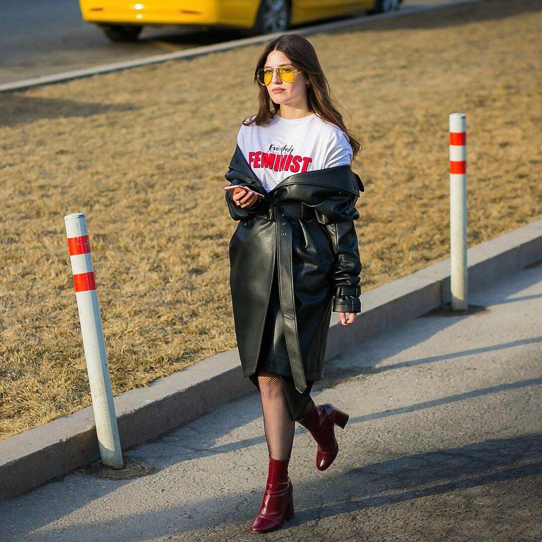 13.9 k mentions J'aime, 99 commentaires Vogue Runway