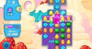 Candy Crush Soda Saga Booster Candy Crush Games Soda Saga Candy Crush Soda Saga