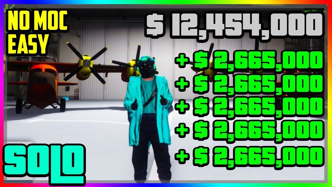Pin by Mythical Reaper on GTA 5 Unlimited Money Glitches