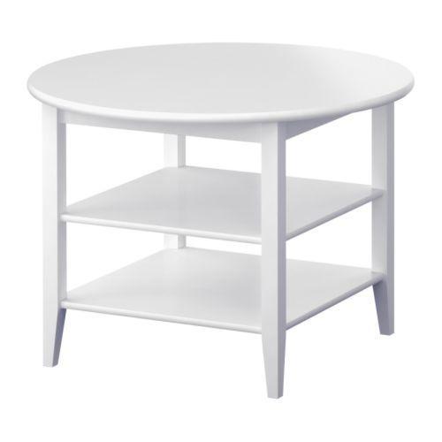 Leksvik Ikea Children's Table $50 Could Store A Few Books