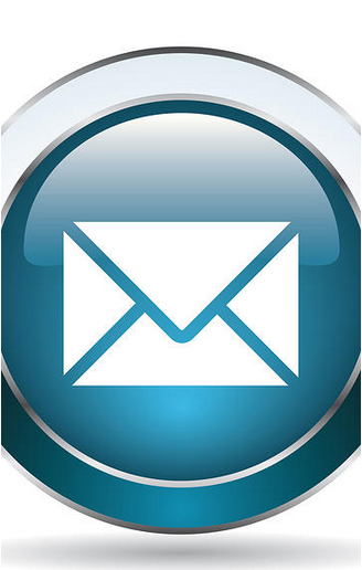 Email Marketing In Company