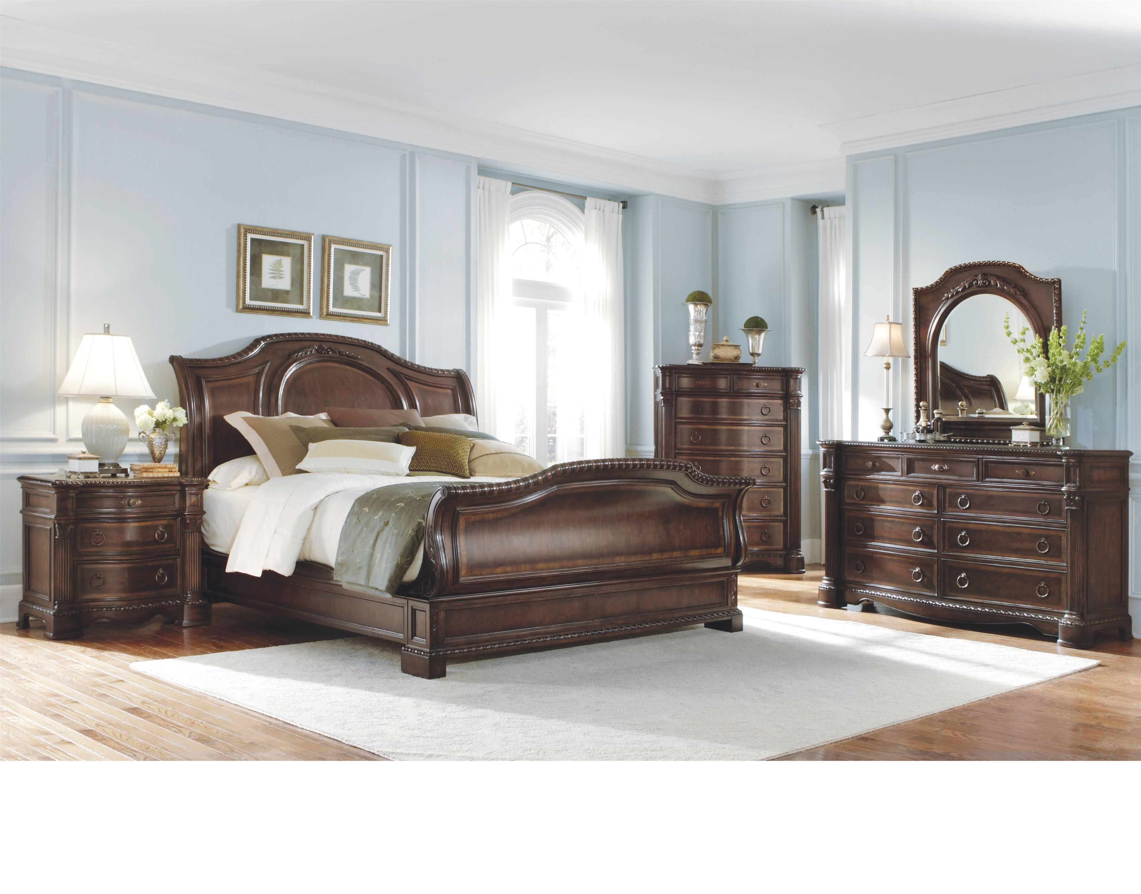 Washington S Favorite Furntiure Since 1955 Marlo Furniture Rockville 725 Pike Md 20852 301 738 9000 Www Marlofurniture