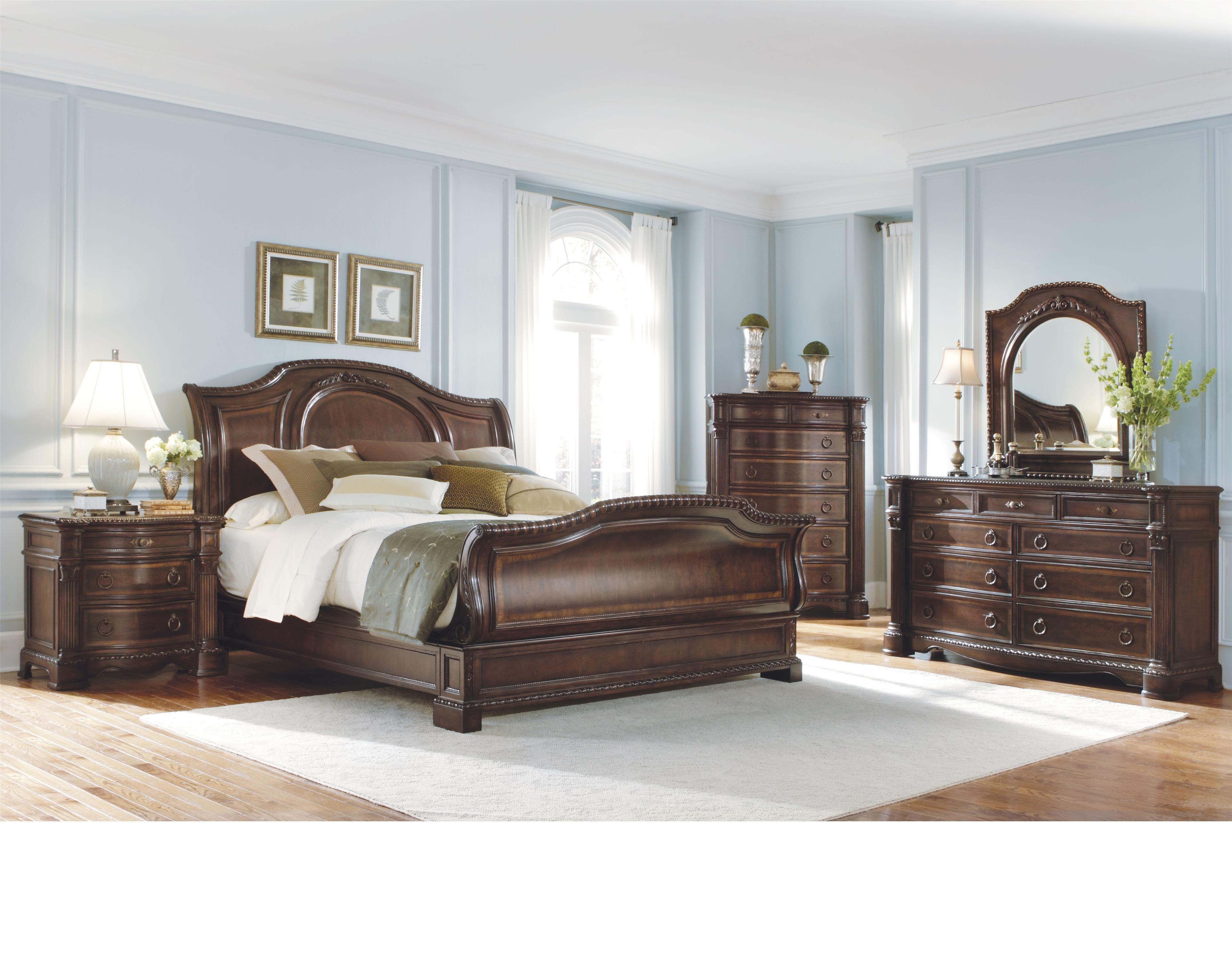 Washington S Favorite Furntiure Store Since 1955 Marlo Furniture
