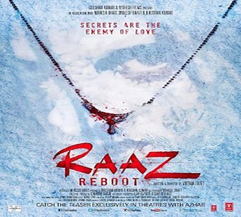 Watch Raazi Full-Movie Streaming