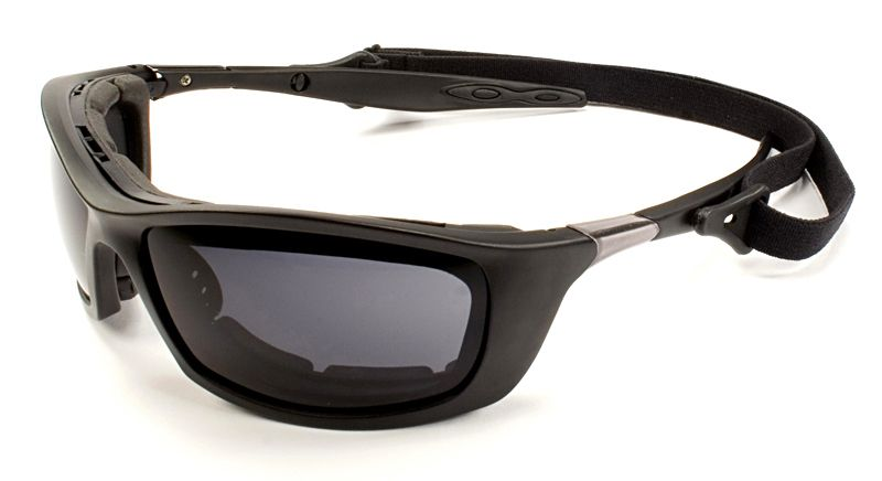 63db4f5f9bd Prescription Safety Glasses - Fuglies Prescription Safety Glasses ...